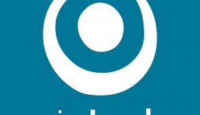 niptech_logo_3000x3000px_white_bg