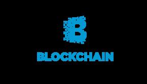 Blockchain-Logo-White-1